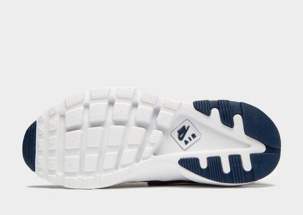 free shipping 5d196 978a9 Nike Air Huarache Ultra SE Junior