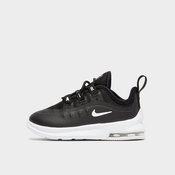 quality design 4a2a8 e806d Nike Air Max Axis Infant   JD Sports Ireland