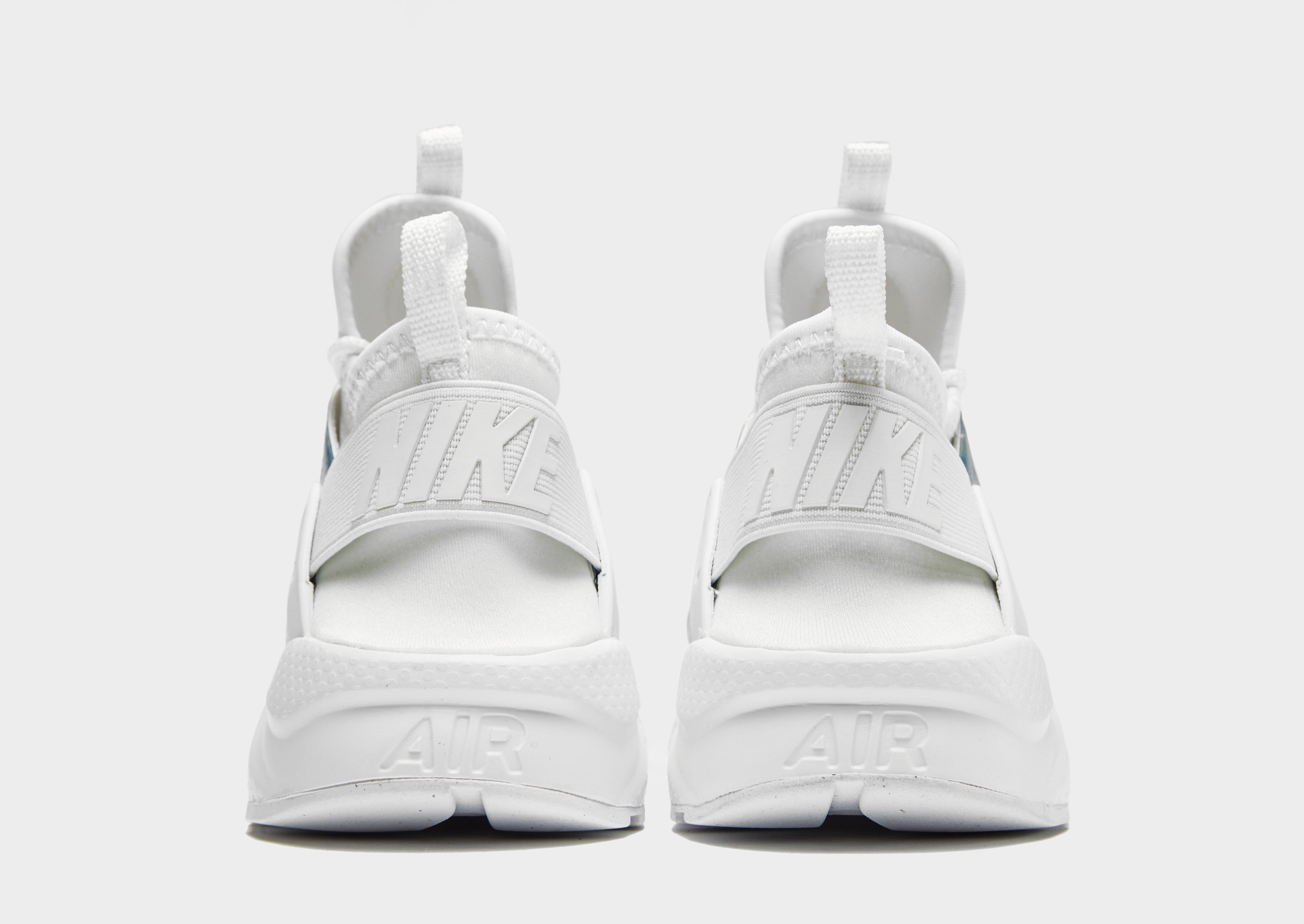 bfc7a6c50e981 Black Nike Air Presto Online | HopShopGo