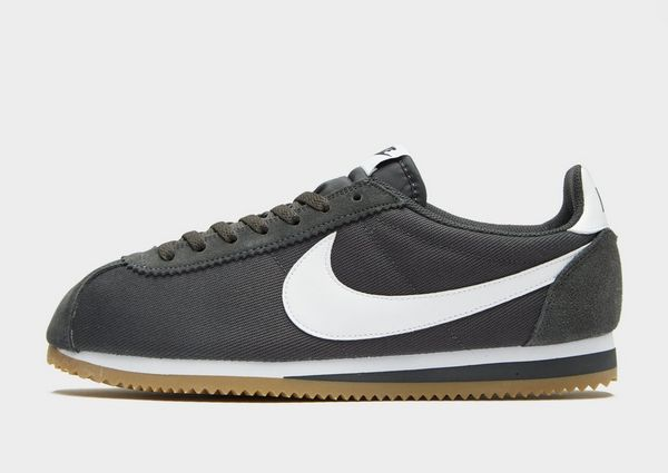 uk availability 393fb 6f97d ... where can i buy nike cortez herr 7b5f1 06a7d