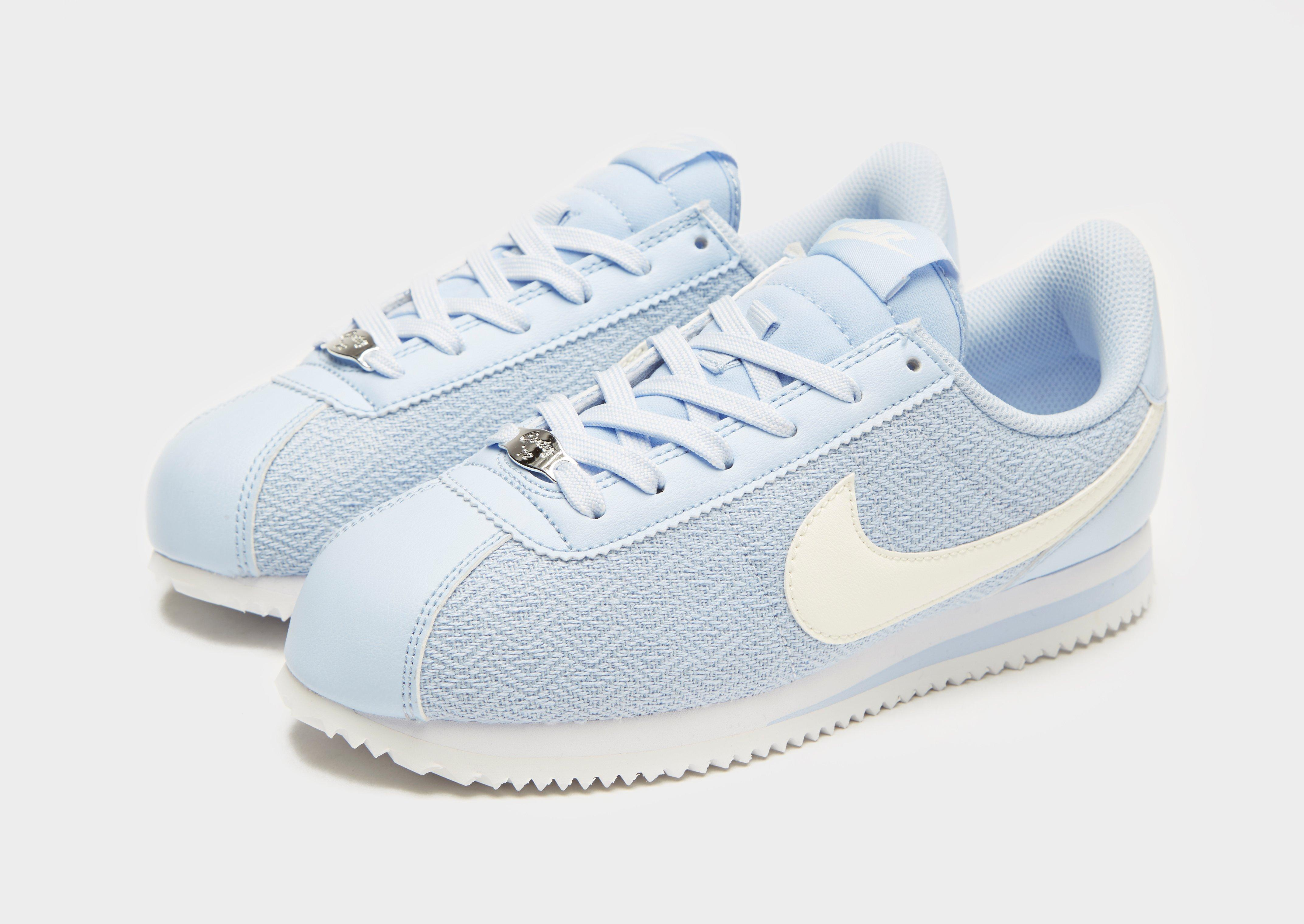 03b0056aecee2b nike 6.0 glow in the dark shoes women Products shown may not grey black grey  black pink and ...