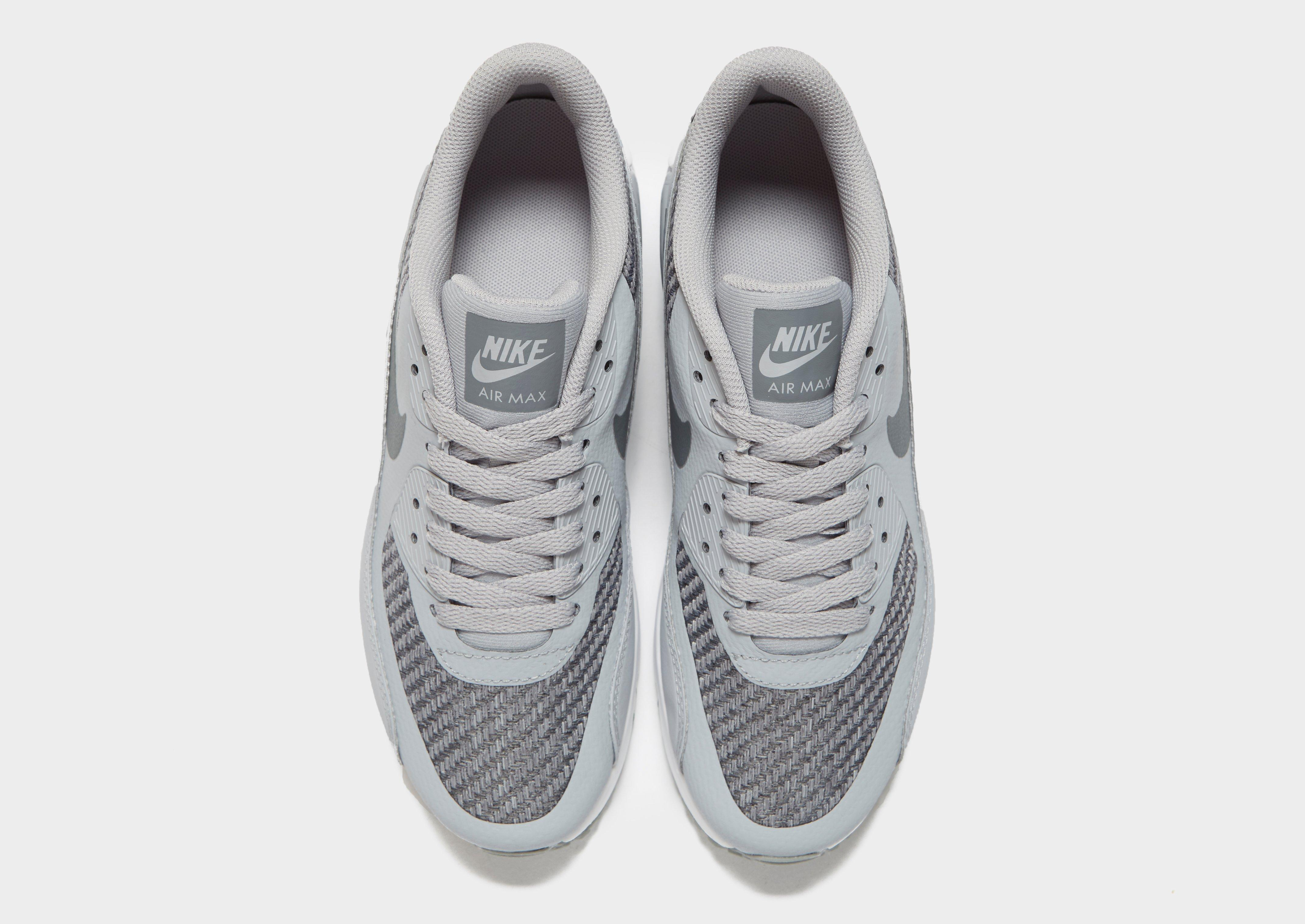 be796fdb0ef8 Nike Free Run Alternatives Xc Shoes
