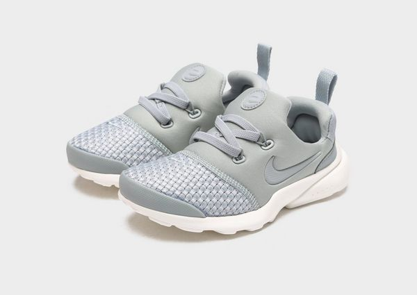 new product 10b3d 28623 Nike Air Presto Fly SE Infant