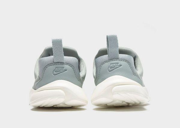 new product f4dfb e96ff Nike Air Presto Fly SE Infant