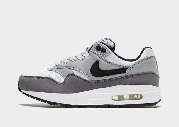 junior air max 1