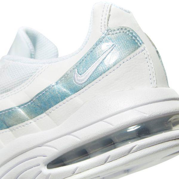 Nike Air Max 95 Children  d3101b520