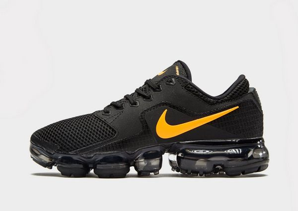 junior nike air vapormax