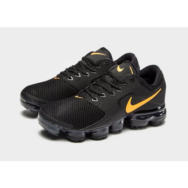 Nike Jd Sports Vapormax Air Junior wXzgF