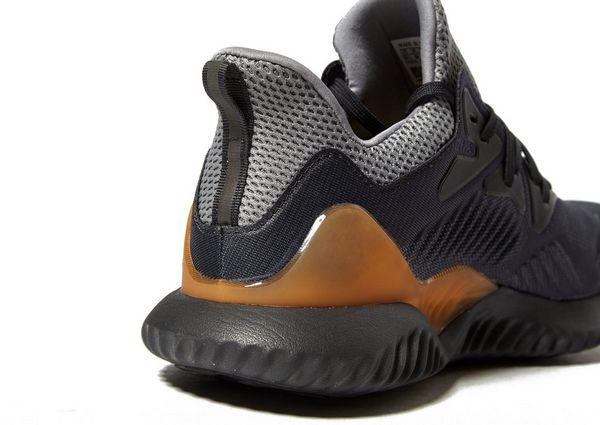 Adidas Bounce Running Shoes Jd Sport