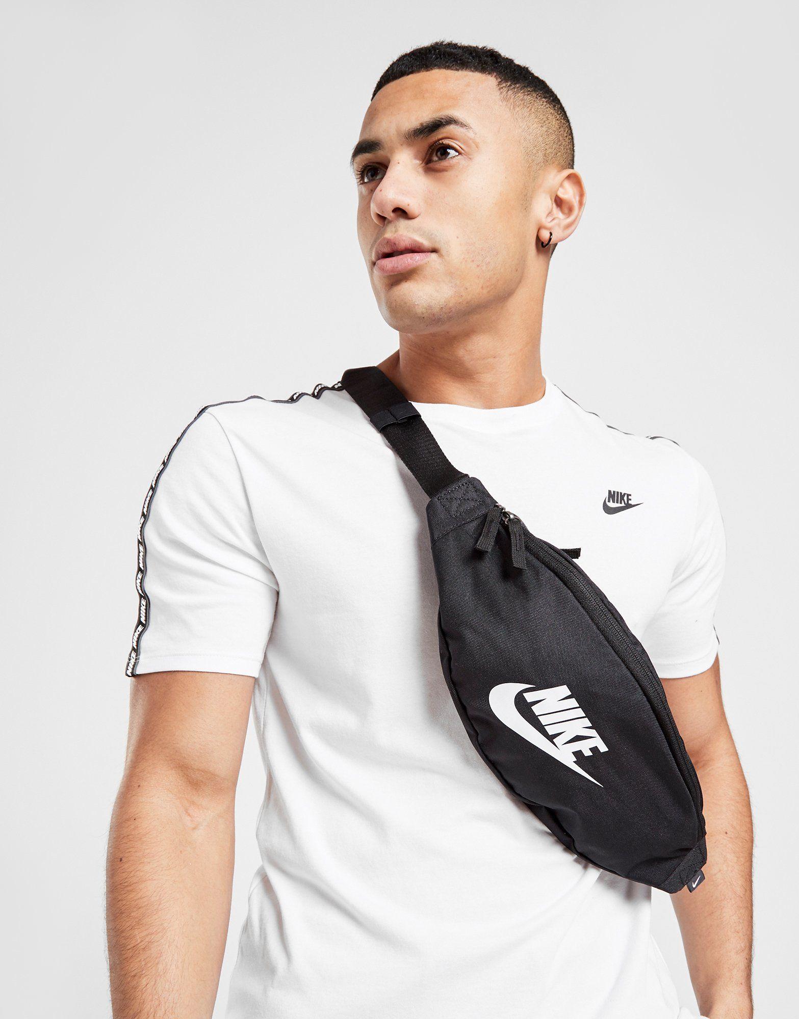 Nike Waist Bag