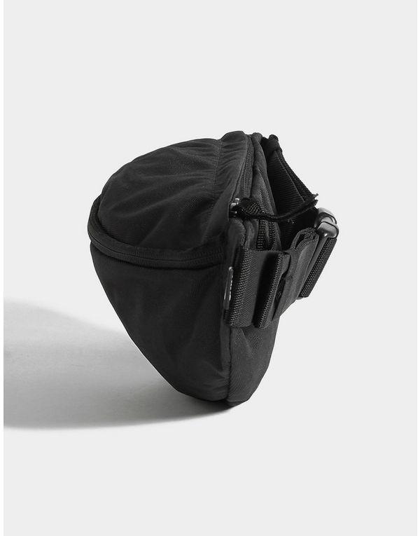 8ab12bd1957b Nike Heritage Hip Pack