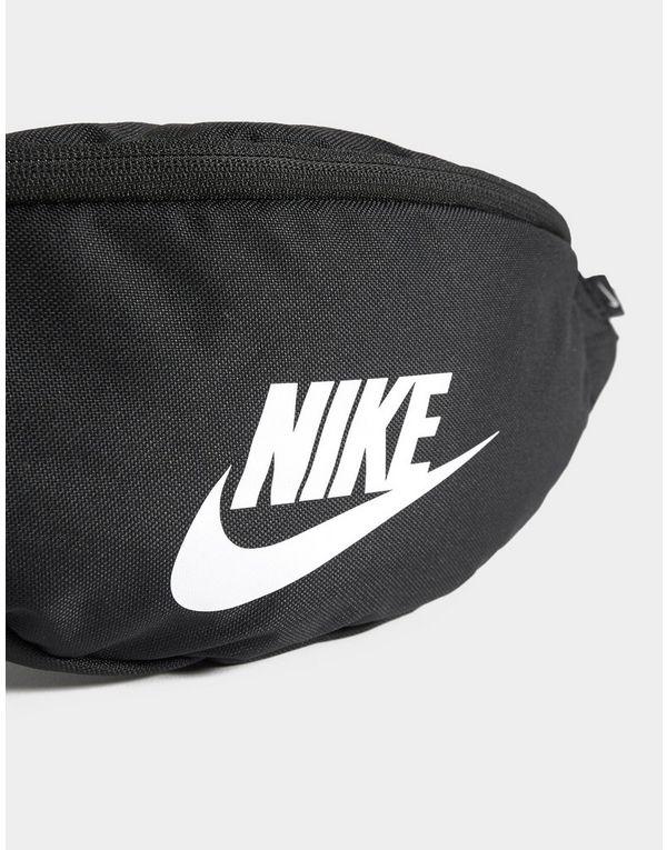 """Nike Sac """"Banane"""" Hip"""