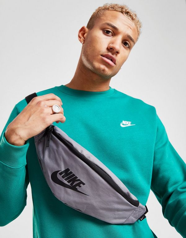 8564502dd68 Nike Waist Bag | JD Sports