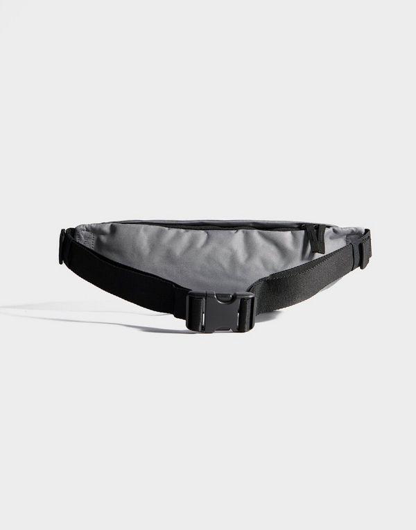 a99965d03d Nike Waist Bag