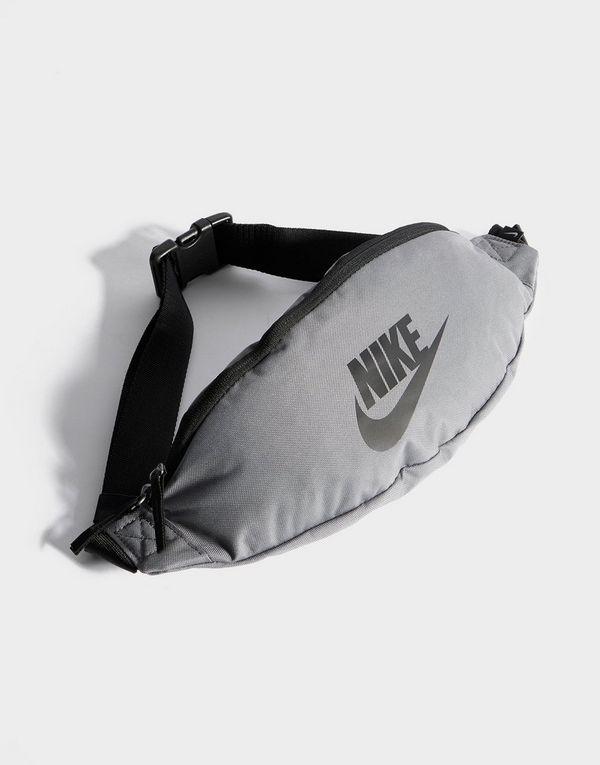 Nike Waist Bag  cbe2ab7f06af1