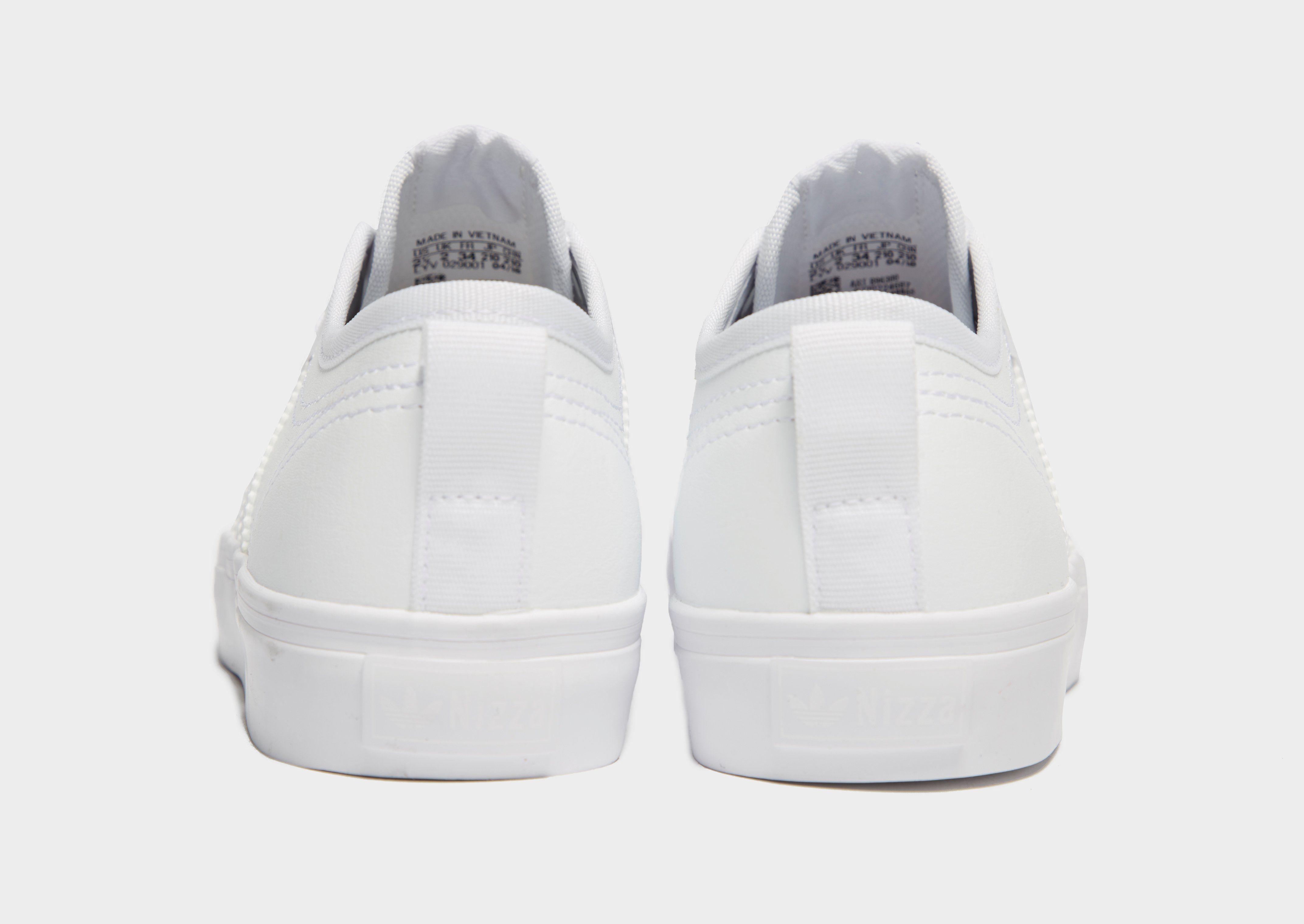 adidas Originals Nizza Lo Kinderen