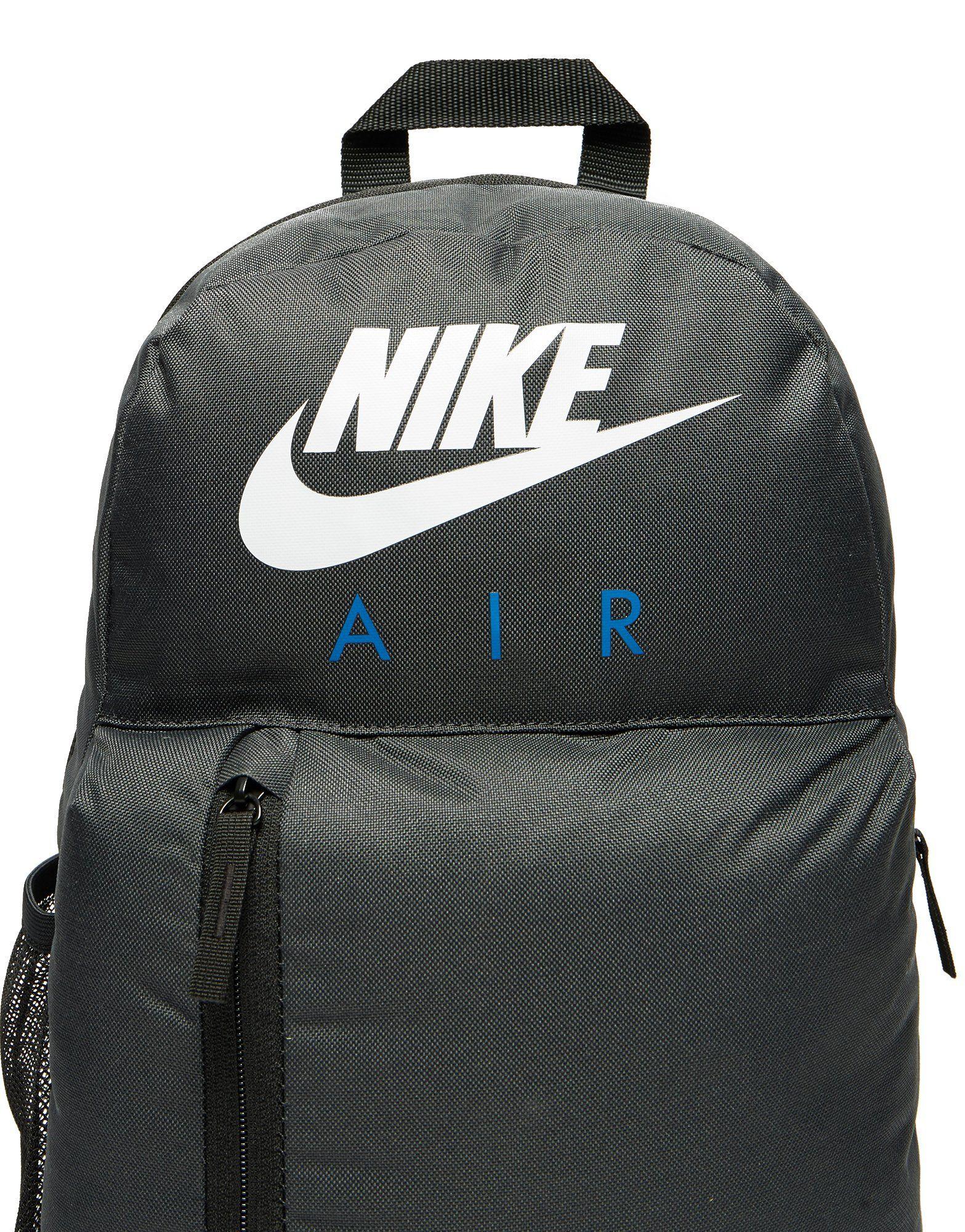 Nike Sac à dos Elemental
