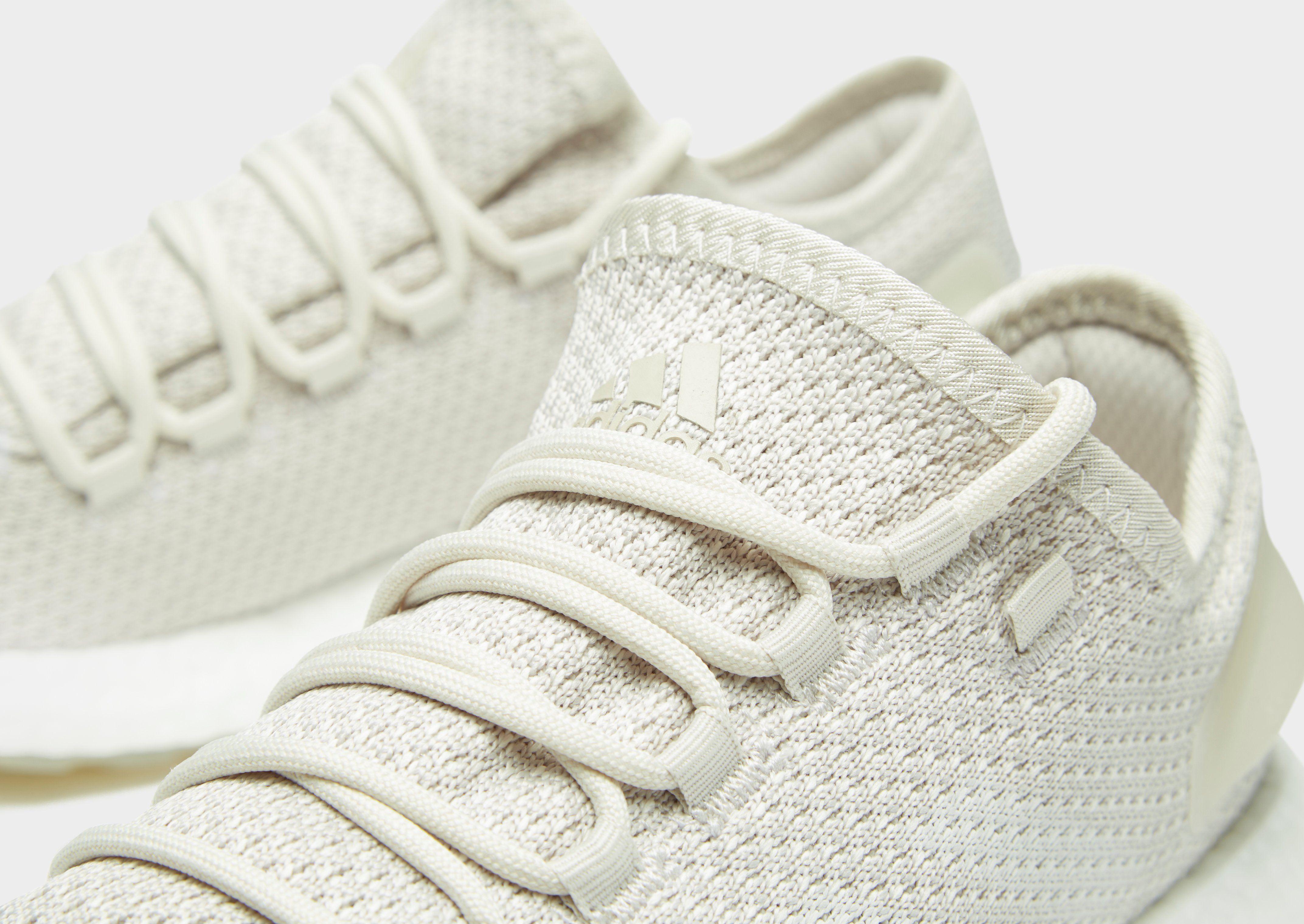 adidas Pureboost Clima Weiss Die Billigsten Günstig Kaufen Exklusiv f3SjI1Vb