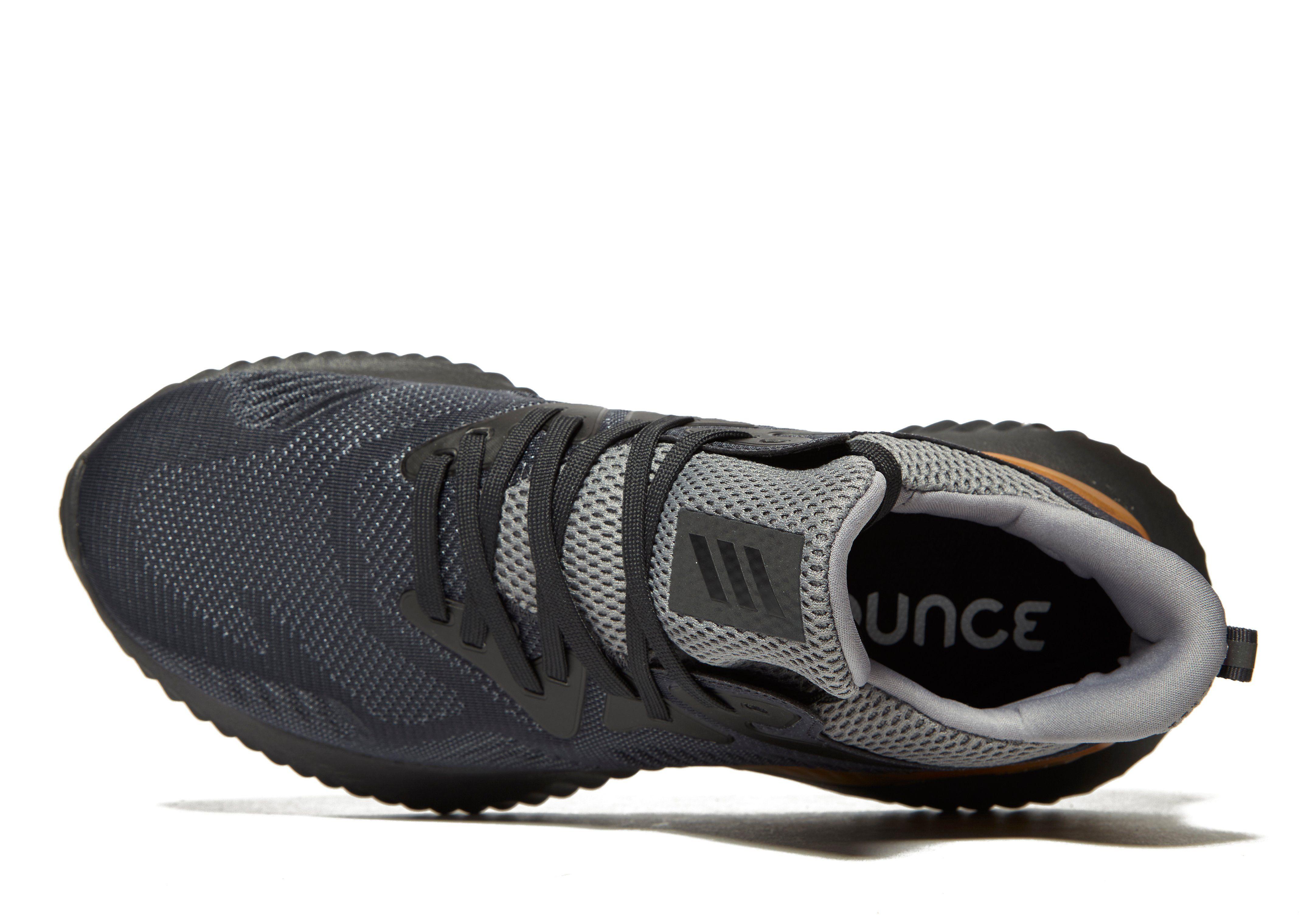 adidas Alpha Bounce Beyond