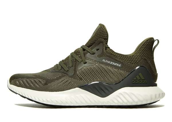 4f75d917ad28f ADIDAS ALPHABOUNCE BEYOND M   JD Sports