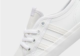 adidas Originals Nizza Lo Baby