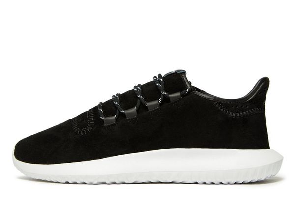 5396cbc1a3c17 adidas Originals Tubular Shadow