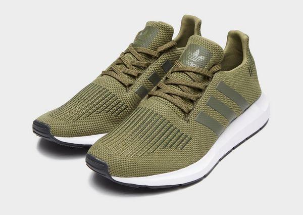 check out 7d3c7 d2163 adidas Originals Swift Run Herre