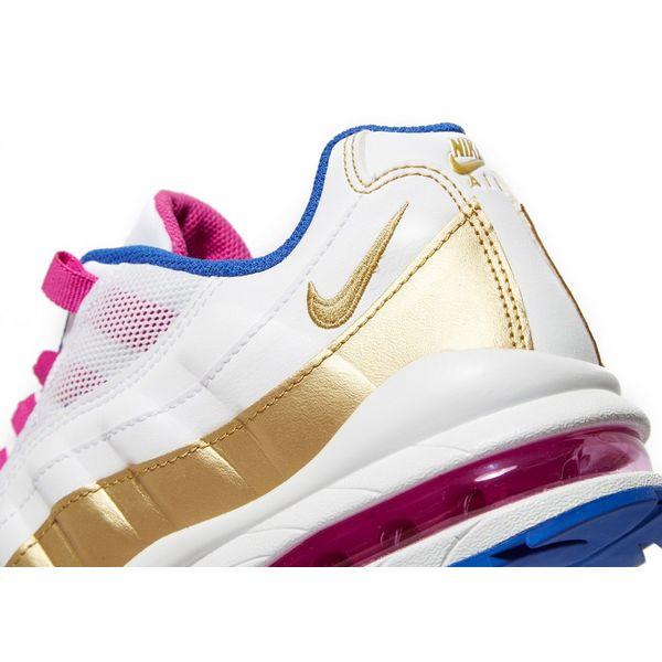 reputable site 6c24d db241 Nike Air Max 95 Junior