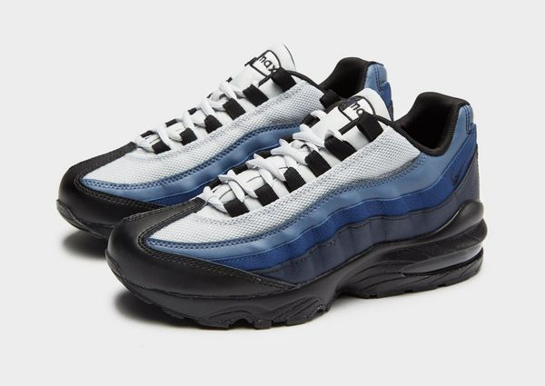 reputable site a1429 af3f1 Nike Air Max 95 Junior