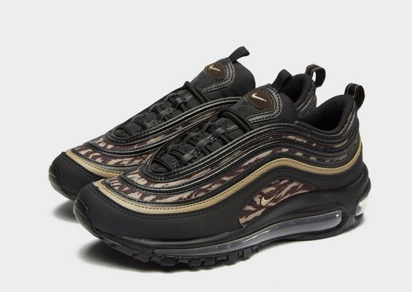 air max 97 black junior