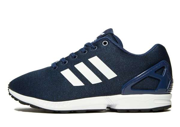 92476271f9a1 adidas Originals ZX Flux