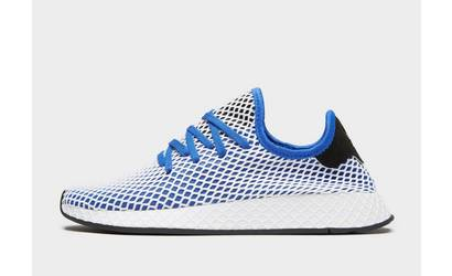 adidas Originals Deerupt £80. Quick Buy