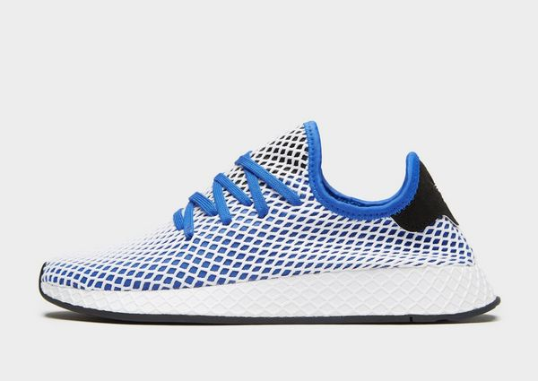 558188d699d8b adidas Originals Deerupt