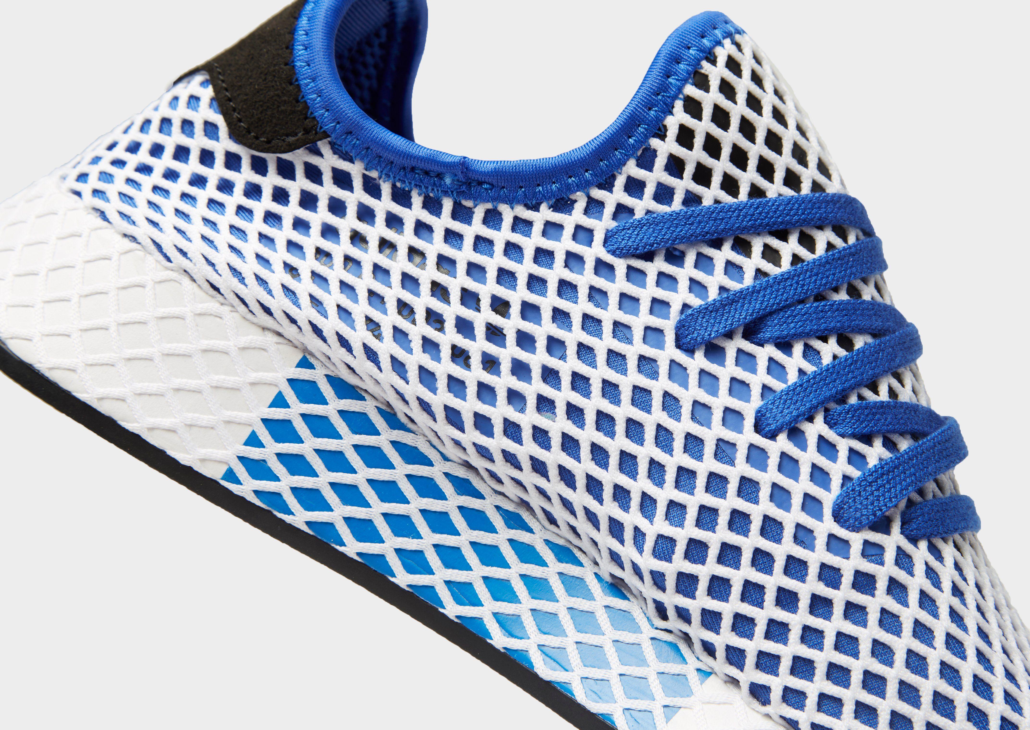 adidas Originals Deerupt Herr