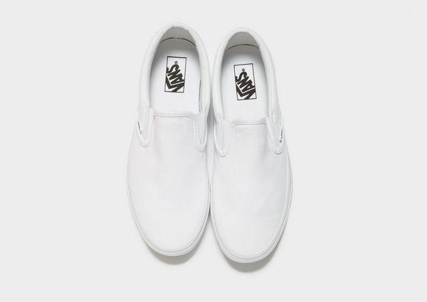 Vans Classic Slip-On Heren