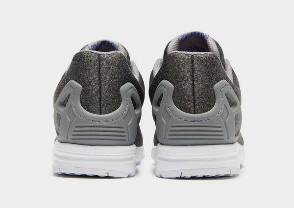 online store 1651c d153f greece adidas zx flux jd junior 94f9d d6f00