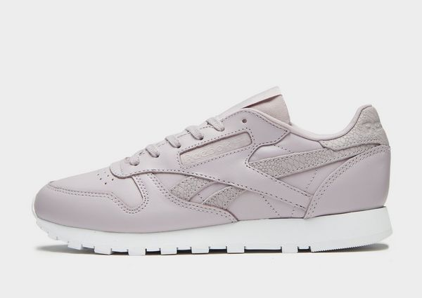 1c74bcbedb3b3 Reebok Classic Leather Women s