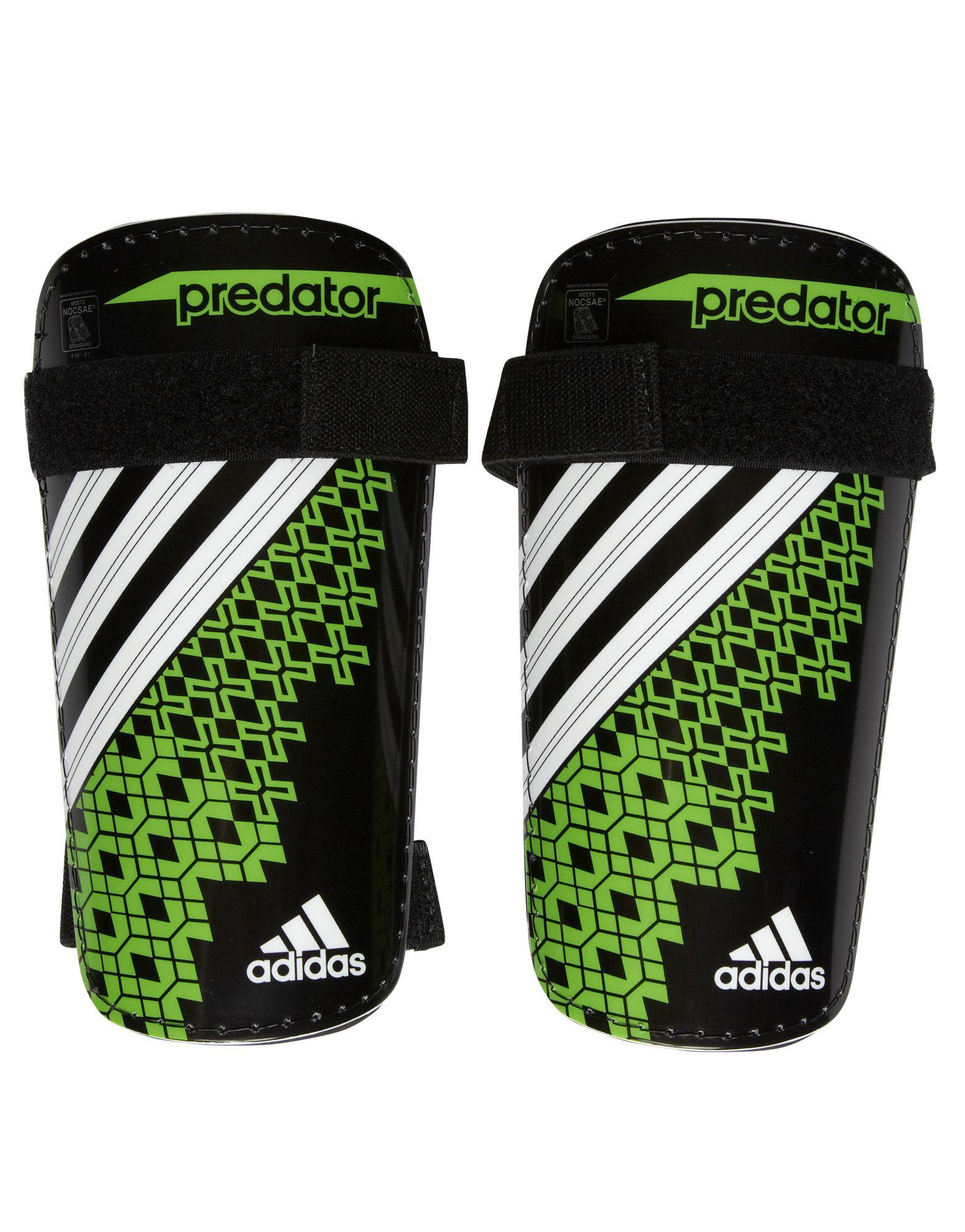 adidas Predator Lite Shin Guards