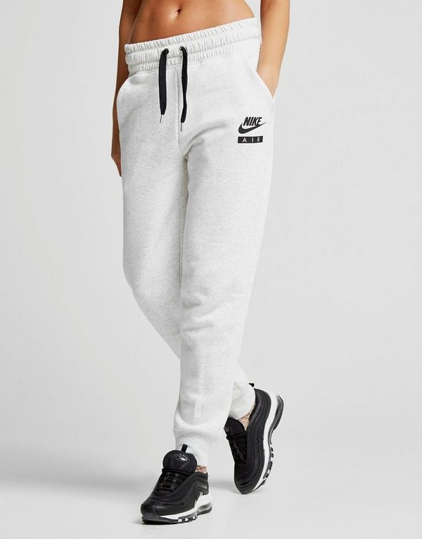 low priced 7280a abd88 Nike Pantalon Air Fleece Femme