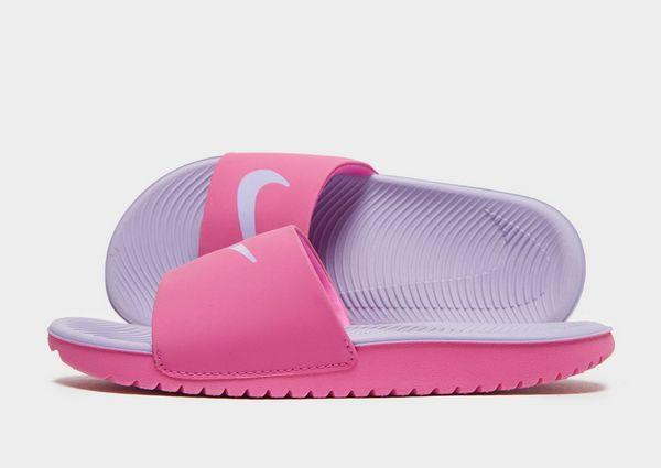84563e699a2f11 Nike Kawa Slide