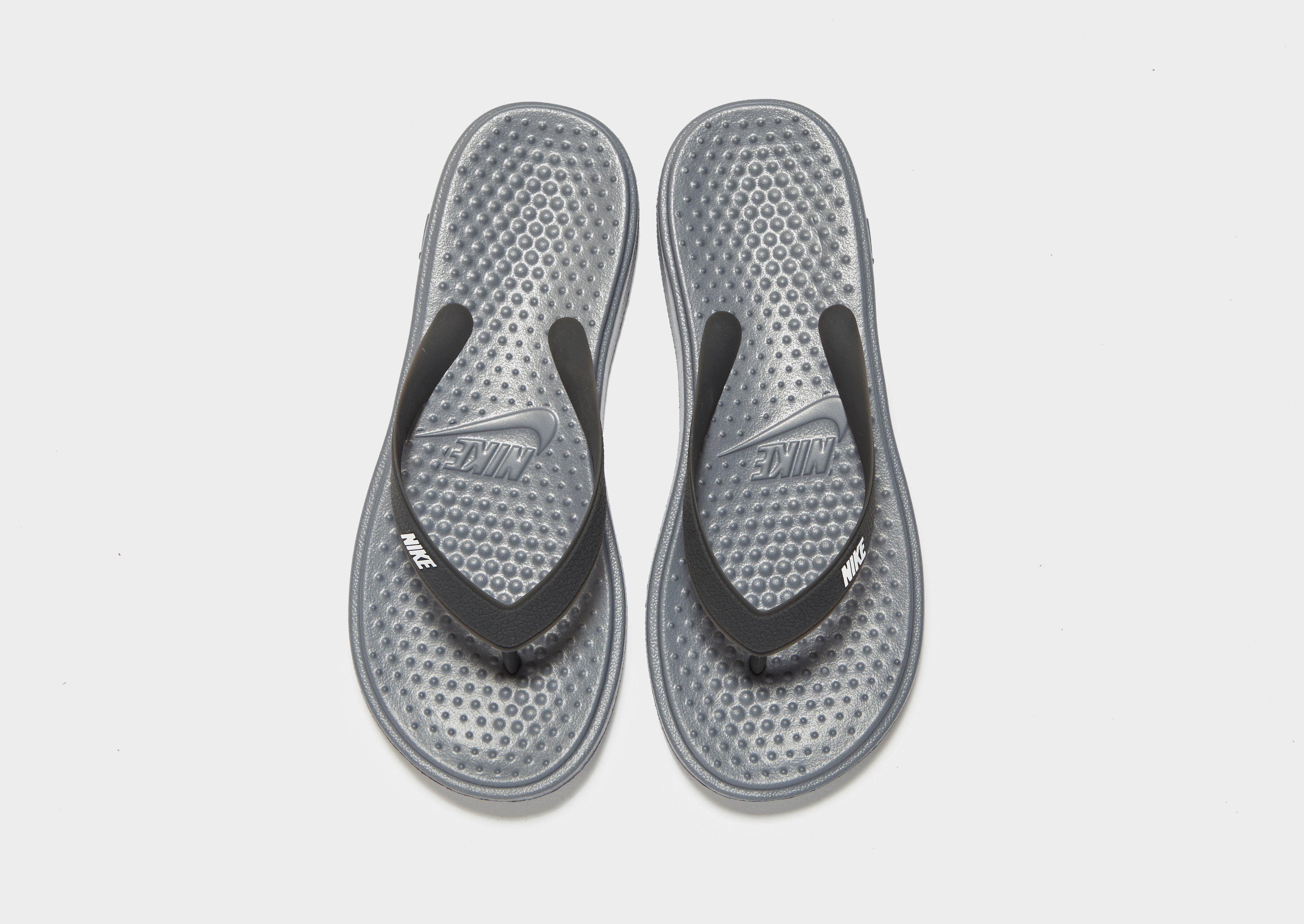 Nike Solay Infradito Bambino