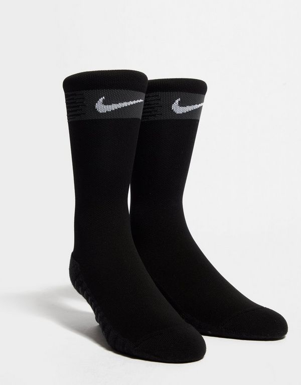 Nike MatchFit Crew Football Socks  7b57383b947