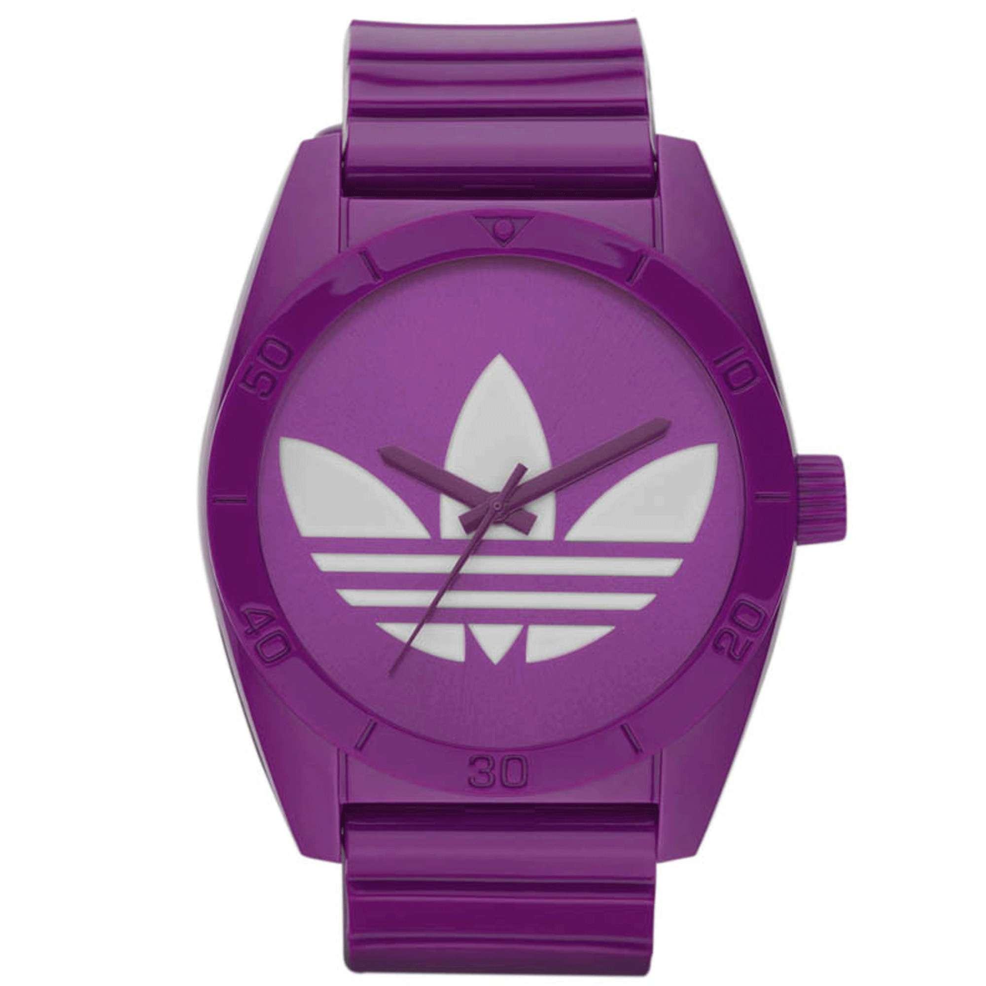 adidas Originals Santiago Watch