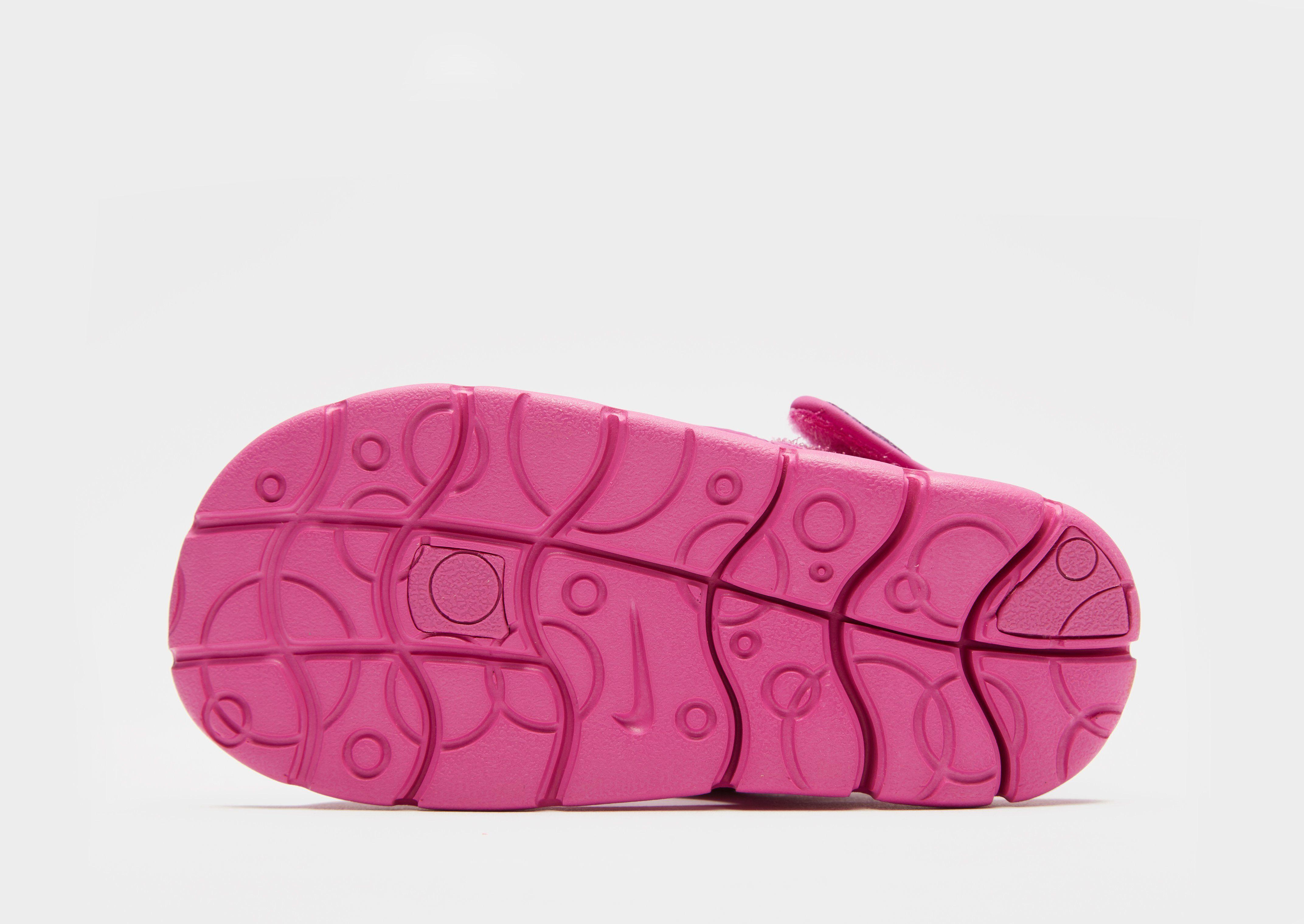 Nike Sunray Adjust Bebè