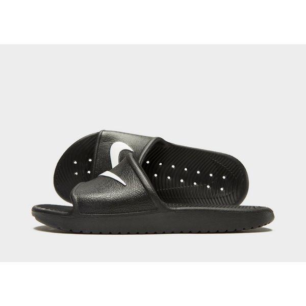 66cd0ed099d46 Nike Claquettes Kawa Shower Junior ...