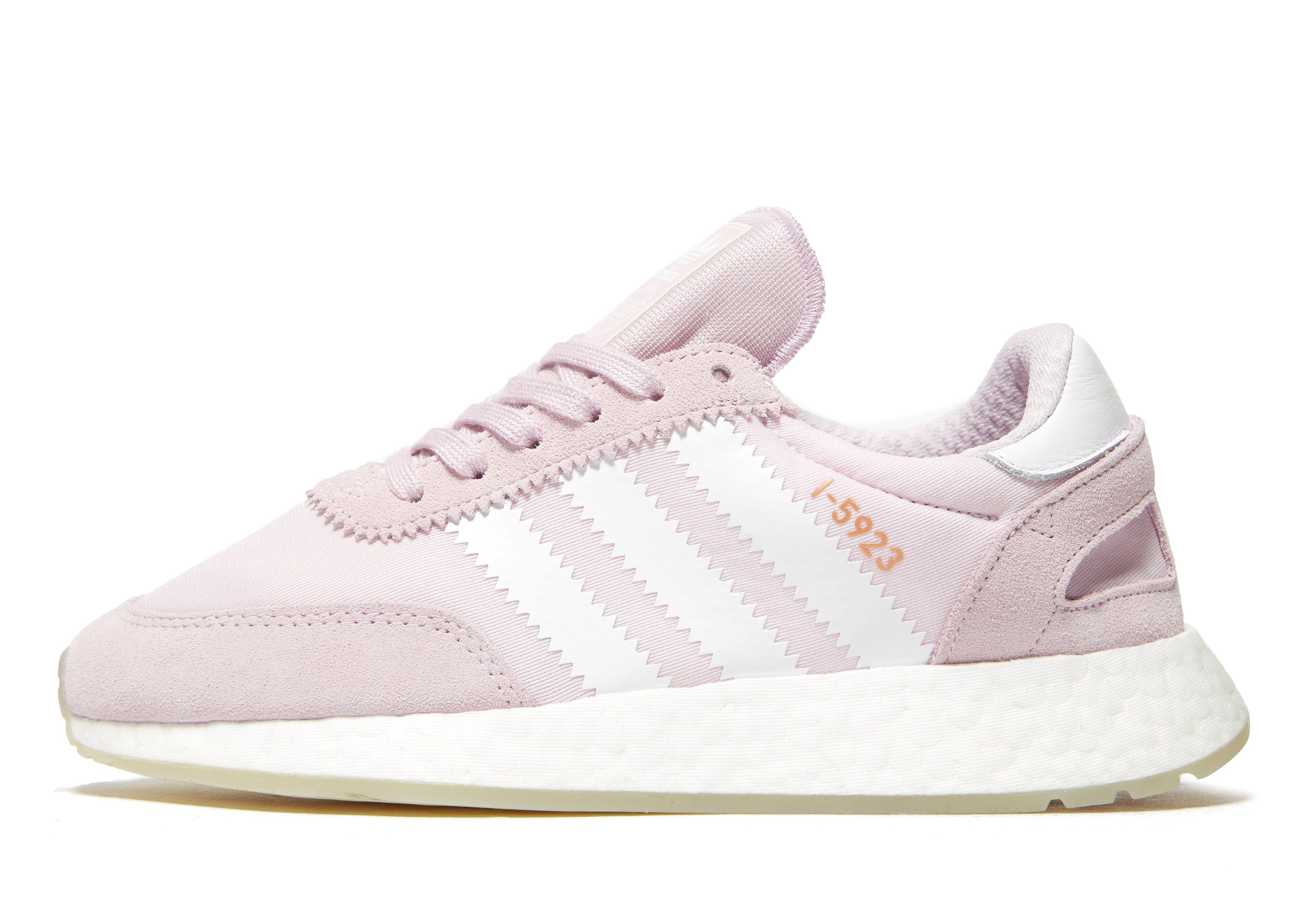 Shoptagr | Adidas Originals I 5923 Boost Women's by Adidas