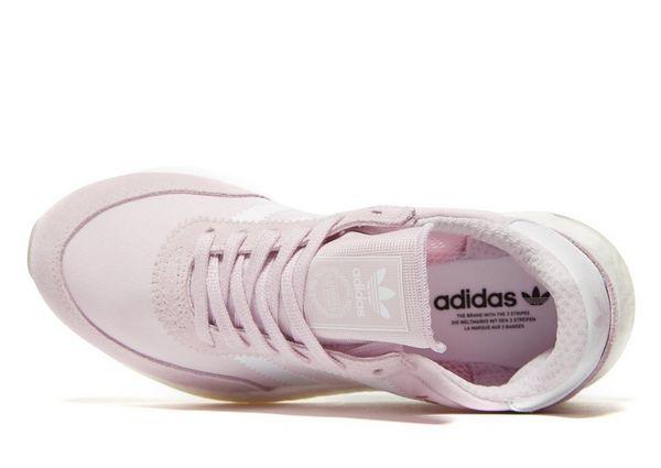 lowest price 5a08e 6243a adidas Originals I-5923 Boost Womens