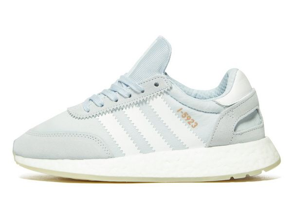 pretty nice 418fc 07126 adidas Originals I-5923 Boost Women s
