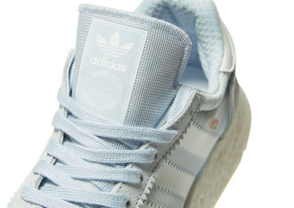 cf719ee7497 adidas Originals I-5923 Boost Women s