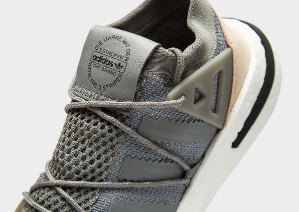 215f18a22ced9f adidas Originals Arkyn Women s